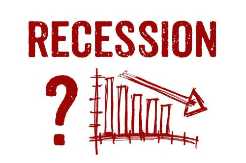 How To Prepare For The Next Recession